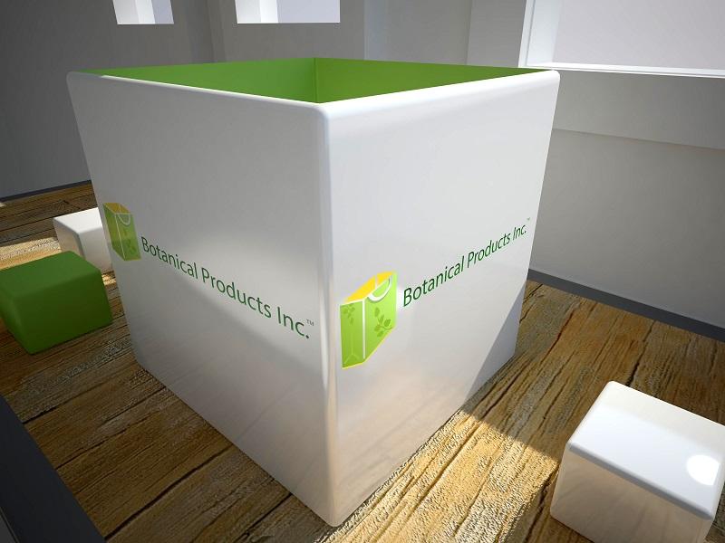 marketing-office-1.jpg
