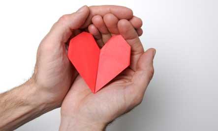 compassion-heart.jpg